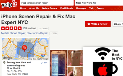 iphone repair nyc herald square 32st broadway iphone screen repair expert 3245